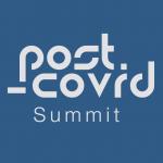 POSTCOVIDSUMMIT_logo_blue